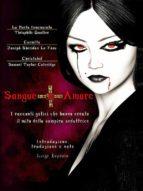 sangue e amore (ebook)-9788828305644