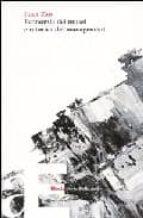 El libro de Economia dei musei e retorica del management autor LUCA ZAN DOC!