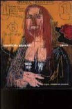 Kindle Fire no descargará libros Jean-michel basquiat: dipinti