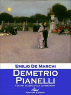 demetrio pianelli (ebook)-9788866613244