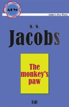 the monkey's paw (ebook)-w.w. jacobs-9788893323444