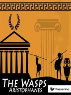 the wasps (ebook) 9788893454544