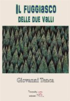 il fugiasco delle due valli (ebook)-9788899819644
