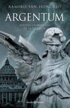 argentum (ebook)-ramiro san honorio-9789504943044
