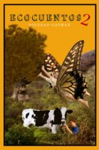 ecocuentos 2 (ebook) 9789563687644