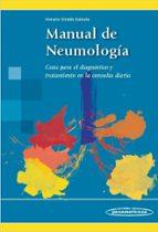 manual de neumologia-horacio giraldo estrada-9789588443744