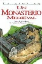 la vida en un monasterio medieval renzo rossi 9789685142144
