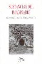 sustancias del imaginario-george-henry melenotte-9789686982244