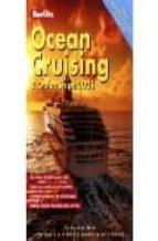 berlitz ocean cruising and cruise ships 2005: the definitive guid e-douglas ward-9789812465344
