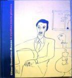 El libro de César gonzález ruano. a vueltas con la pintura. catálogo de la exposición celebrada en la fundación cultural mapfre vida en madrid, del 19 de junio al 7 de septiembre de 2003 autor YARA (COORDINACIÓN) SONSECA MAS PDF!