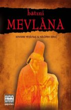 bat?ni mevlana (ebook) 2789785901754