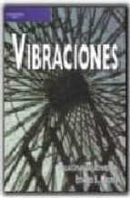 vibraciones balakumar balachandran 9789706864956