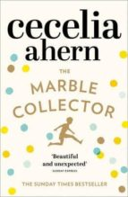 the marble collector cecelia ahern 9780007501854
