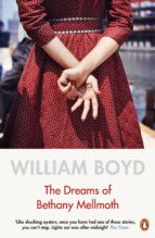 the dreams of bethany mellmoth (ebook) william boyd 9780241979754