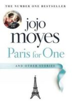 paris for one and other stories-jojo moyes-9780718186654