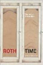 Roth time: a dieter roth retrospective Descarga gratuita de Ebook para Nokia X2 01