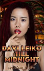davi leiko till midnight (ebook) 9781370099054