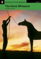 par3 horse whisperer, the book/cd-rom pack-nicholas evans-9781408209554