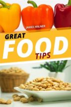 great food tips (ebook)-9781547500154