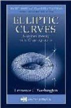 Elliptic curves: number theory and cryptography Descargar el libro electrónico de Amazon