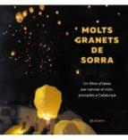 molts granets de sorra: un llibre d idees per canviar el mon, provades a catalunya-liz castro-9781611500554