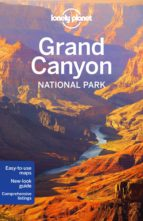 grand canyon national park (lonely planet) (4th ed.)-bridget gleeson-9781742207254