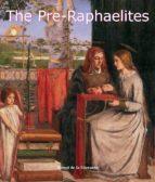 the pre-raphaelites (ebook)-9781780428154