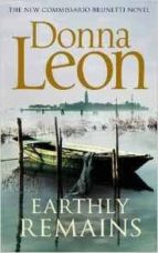 earthly remains-donna leon-9781785151354