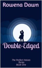 double-edged (ebook)-9781988397054
