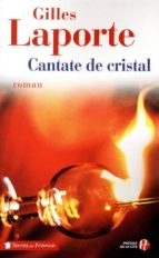 Cantate de cristal EPUB FB2 978-2258090354 por G.laporte