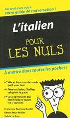 Descargar google books en línea Italien pr nuls gd conver