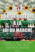 de la contre-culture à la loi du marché (ebook)-9782916842554