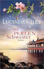 die perlenschweste-lucinda riley-9783442314454