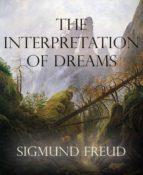 the interpretation of dreams (annotated) (ebook) 9783736817654