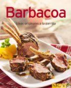 barbacoa (ebook)-9783815586754