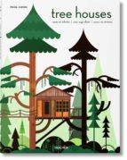 tree houses-philip jodidio-9783836526654