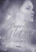 saga des lichts (ebook)-9783946843054