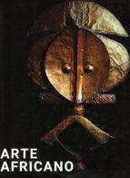arte africano 9783955880354