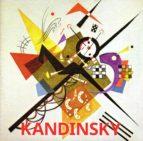 kandinsky 9783955881054