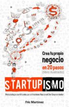 startupismo (ebook)-fric martinez-9786072903654
