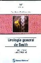 urologia general de smith (14ª ed)-emil a. tanagho-9786074480054