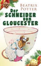 der schneider von gloucester (ebook) beatrix potter 9788026880554