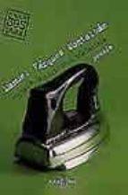 coplas a la muerte de mi tia daniela-manuel vazquez montalban-9788401590054