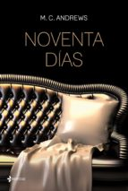 noventa días (ebook)-m.c. andrews-9788408037354