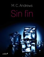 sin fin (ebook)-m.c. andrews-9788408118954