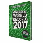 guinness world records 2017-9788408159254