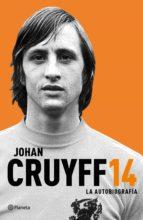 14. la autobiografía (ebook) johan cruyff 9788408162254