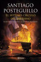 el séptimo círculo del infierno (ebook)-santiago posteguillo-9788408176954