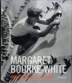(pe) margaret bourke white margaret bourke white 9788415303954