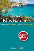 islas baleares (ebook) sergi ramis 9788415563754